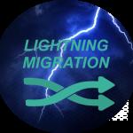 Group logo of Lightning Migration